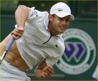 Andy Roddick picture G332035
