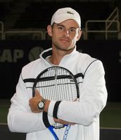 Andy Roddick picture G332036