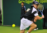 Andy Roddick picture G332039