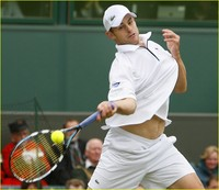 Andy Roddick picture G332042