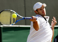 Andy Roddick picture G332043