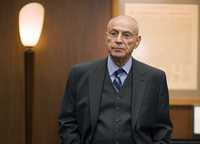 Alan Arkin picture G332049