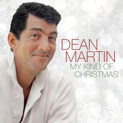 Dean Martin poster G332053