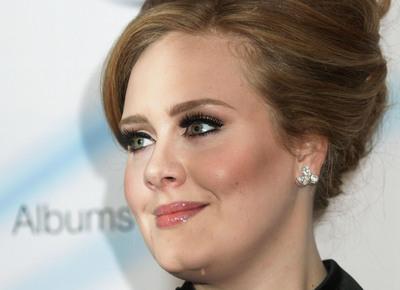 Adele poster G332067