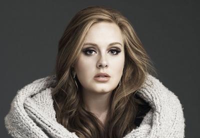 Adele poster G332070