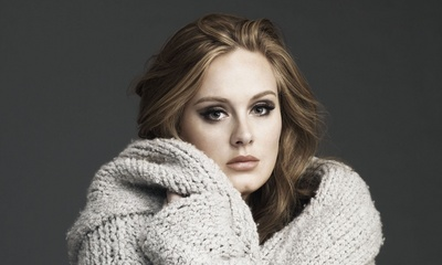 Adele poster G332072