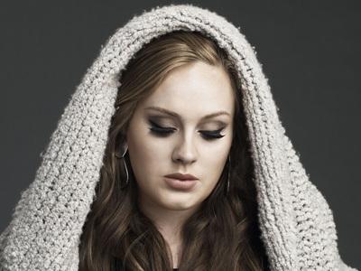 Adele poster G332074