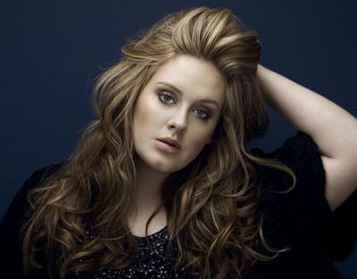 Adele poster G332075