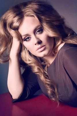Adele poster G332076