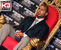 Miguel Cotto picture G332079