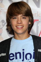 Cole Sprouse picture G332086