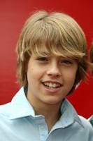 Cole Sprouse picture G332087