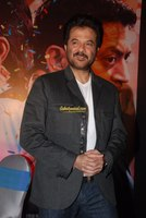 Anil Kapoor picture G332108