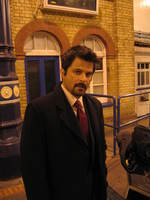 Anil Kapoor picture G332109