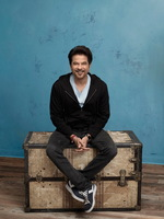 Anil Kapoor picture G332110