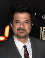 Anil Kapoor picture G332111