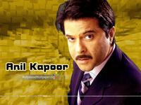 Anil Kapoor picture G332112