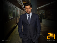 Anil Kapoor picture G332113