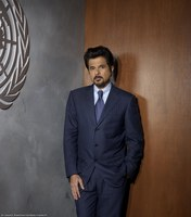 Anil Kapoor picture G332114