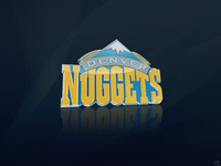 Denver Nuggets picture G332119