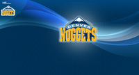 Denver Nuggets picture G332120