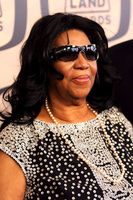 Aretha Franklin picture G332164