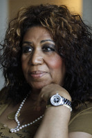 Aretha Franklin picture G332163