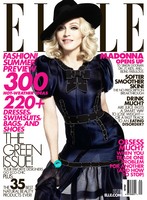 Elle US picture G332191