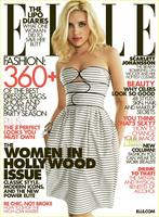 Elle US picture G332192