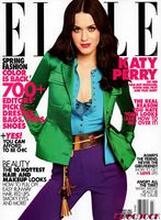 Elle US picture G332194