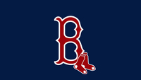 Boston Red Sox picture G332236