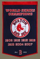 Boston Red Sox picture G332237