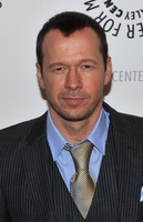 Donnie Wahlberg picture G332250