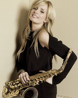 Candy Dulfer picture G332255