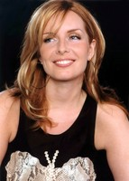 Candy Dulfer picture G332257