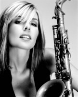 Candy Dulfer picture G332258