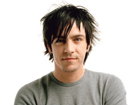Adam Gontier picture G332278