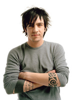 Adam Gontier picture G332280