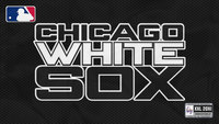 Chicago White Sox picture G332289
