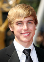Cody Linley picture G332311