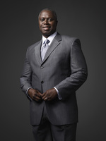 Andre Braugher picture G332314