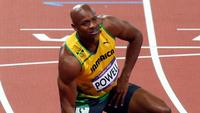 Asafa Powell picture G332336