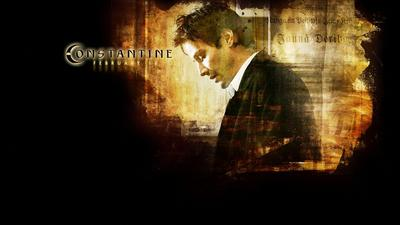 Constantine poster G332371