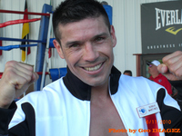 Sergio Martinez picture G332383