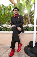 A.J. Mclean picture G332413