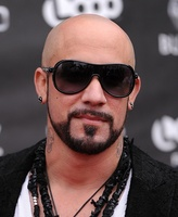 A.J. Mclean picture G332416