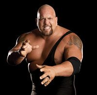 Big Show picture G332465