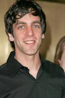 Bj Novak picture G332502