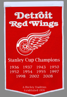 Detroit Red Wings picture G332552