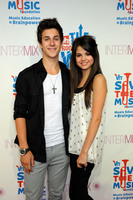David Henrie picture G332582